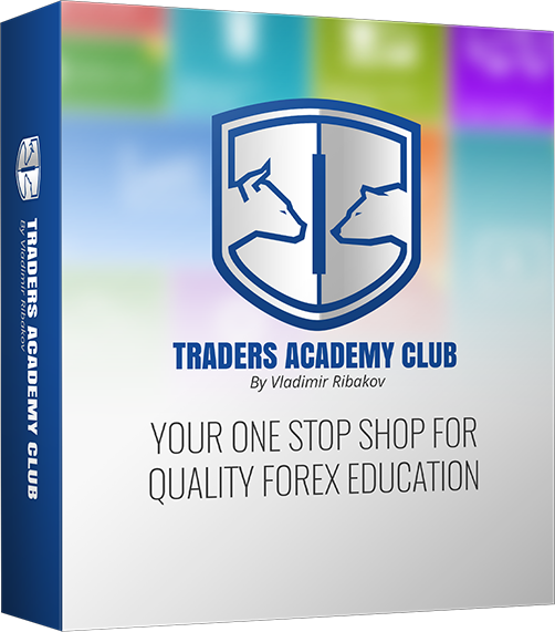 FOREX TRADERS ACADEMY