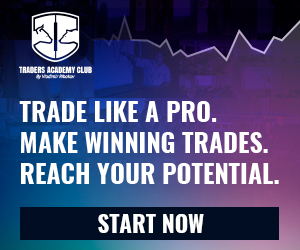 Traders Academy